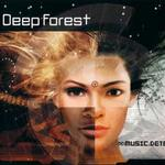 Music Detected详情