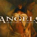 Angels: Chill Trance Essentials, Vol. 3详情