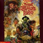 Muppet Treasure Island详情