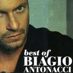 The Best Of Biagio Antonacci详情