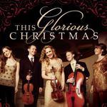 The Glorious Christmas详情