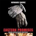 Eastern Promises 巨塔杀机详情