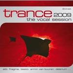 Trance The Vocal Session 2009详情