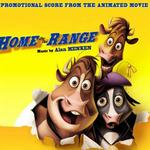 Home On The Range Promo Score 牧场是我家详情