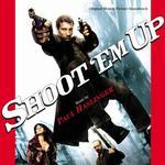 Shoot 'Em Up Score 火线保镖详情