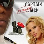 Captain Jack Is Back详情
