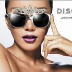 2008 Mini Album D.I.S.C.O详情