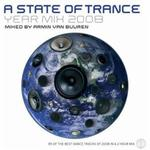 A State Of Trance: Year Mix 2008 (CD2)详情