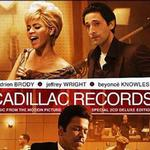 Cadillac Records详情