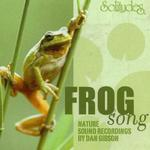 Frog Song : Wildlife & Nature 青蛙之歌:野生动物与自然详情