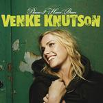 Places I Have Been详情