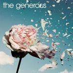 The Generous详情