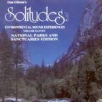 Volume 11 :National Parks and Sanctuaries 自然之声11:国家公园和禁猎区详情