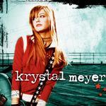 Krystal Meyers详情