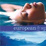 European Spa 欧罗巴Spa详情