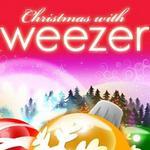 Christmas With Weezer详情