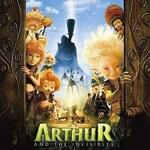 Arthur And The Invisibles 亚瑟和迷你王国详情