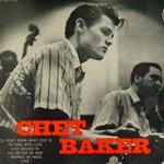 Chet Baker & Strings详情
