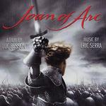 The Messenger The Story Of Joan Of Arc 圣女贞德详情