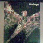 Gatekeeper详情