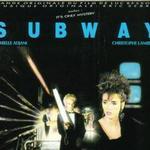 Subway 地下铁原声详情
