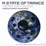 A State Of Trance: Year Mix 2008 (CD1)详情
