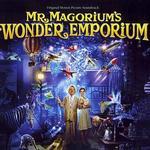 Mr. Magorium's Wonder Emporium 马格瑞姆的玩具店详情