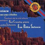 Des canyons aux etoiles etc 从峡谷到群星,异国鸟,天国的色彩详情