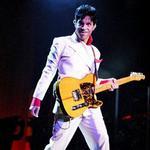 prince 1958-1993 come详情