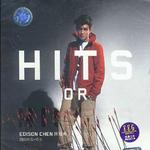Hits or Misses详情
