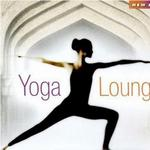 Yoga Lounge 瑜伽漫步详情