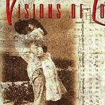 Visions of Love 幻爱详情