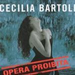 Cecilia Bartoli 禁忌的歌剧详情