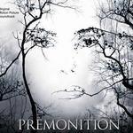 Premonition 预言详情