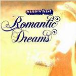 Romantic Dreams详情