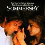 Sommersby 似是故人来详情