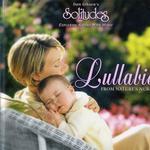 Lullabies From Nature's Nursery 自然苗圃里的摇篮曲详情