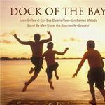 Dock of the Bay 港湾详情