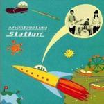 Station详情