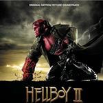Hellboy II: The Golden Army 地狱男爵2:黄金部队详情
