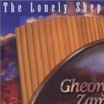 The Lonely Shepherd 孤独的牧羊人详情