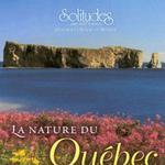 La Nature Du Quebec 自然魁北克详情