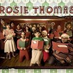 A Very Rosie Christmas详情