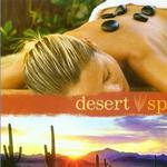 Desert Spa 沙漠Spa详情