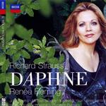 Richard Strauss:Daphne