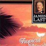 Tropical Paradise 1999详情
