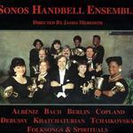 Sonos Handbell Ensemble详情
