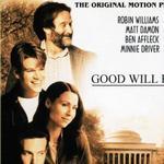 Good Will Hunting + Black Beauty 《心灵捕手 + 黑骏马》详情