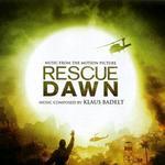 Rescue Dawn OST 重见天日详情