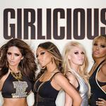 Girlicious (Deluxe Edition)详情